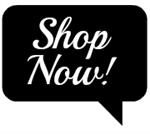 Shop now 150