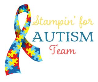 Autism team