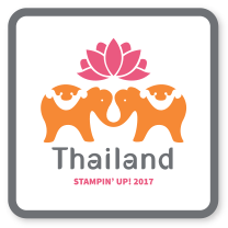 Thailand Blog Badge