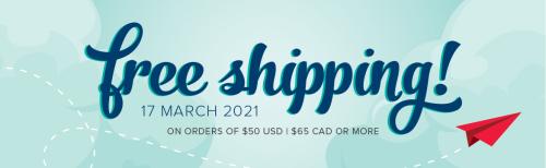 Freeshipping2021