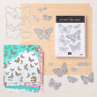 Butterflybouquetbrilliance